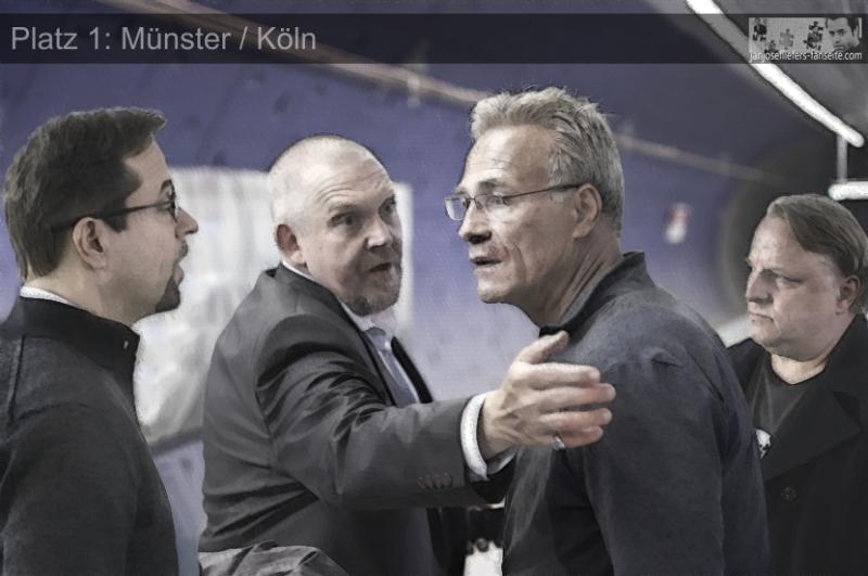 Originale: WDR / Fanart von uns. Ein Klick auf das Bild vergrößert es.