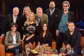 (2014) Foto: NDR Talk Show auf facebook