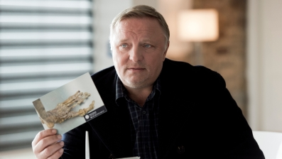 Foto: WDR/Martin Menke
