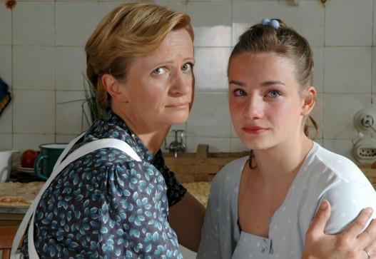 Copyright: ZDF/NDR, Marion von der Mehden