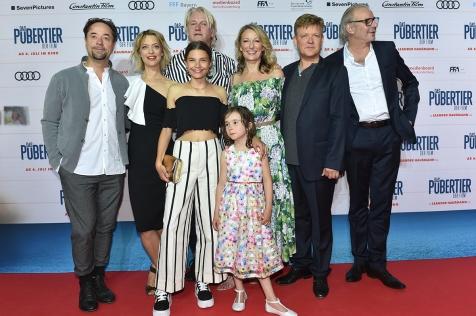 © 2017 Constantin Film Verleih GmbH