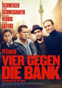 3424_Main_AW2_Vier_Gegen_Die_Bank.indd