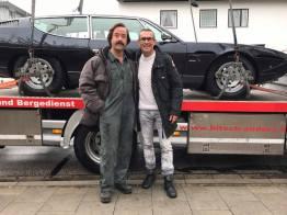 Foto: Josef Himmelsbach (https://www.facebook.com/groups/Lamborghini.Classics/permalink/1186492851462959/?match=am9zZWYgaGltbWVsc2JhY2gsamFuIGpvc2VmIGxpZWZlcnM%3D)