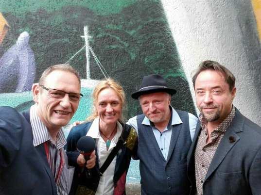 Foto: 'Mein Nachmittag NDR' auf Facebook