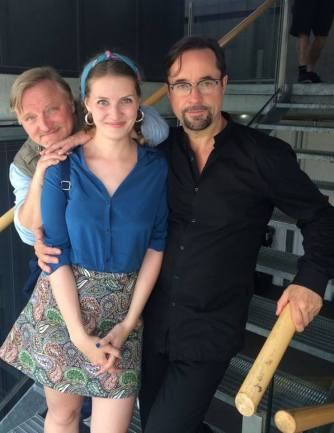 Foto: Marie Meinzenbach auf Facebook (https://www.facebook.com/meinzenbach.marie/photos/pcb.486157248387120/486156311720547/?type=3&theater)