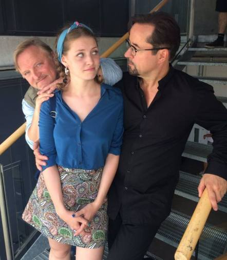 Foto: Marie Mainzenbach auf Facebook (https://www.facebook.com/meinzenbach.marie/photos/pcb.486157248387120/486156305053881/?type=3&theater)