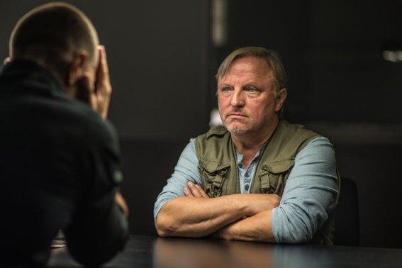 Foto: © WDR http://www.goldenekamera.de/tv/article211460971/Bildergalerie-zum-Tatort-Gott-ist-auch-nur-ein-Mensch.html