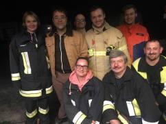 Foto: Feuerwehr Weißdorf auf Facebook (https://www.facebook.com/feuerwehrweissdorf/photos/a.663215017106436.1073741836.100950476666229/1578054998955762/?type=3&theater)