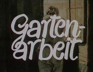 Gartenarbeit1