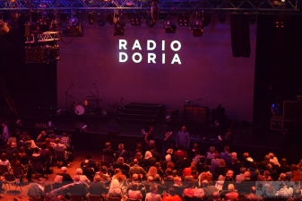 Konzert Tanzbrunnen 2018 (1)