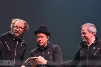 Konzert Tanzbrunnen 2018 (10)
