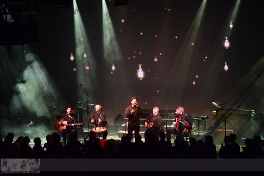 Konzert Tanzbrunnen 2018 (11)