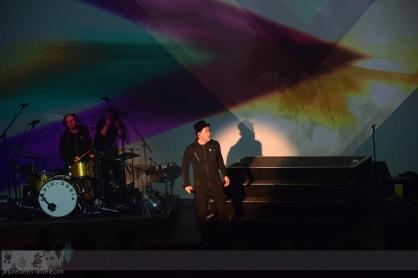 Konzert Tanzbrunnen 2018 (14)