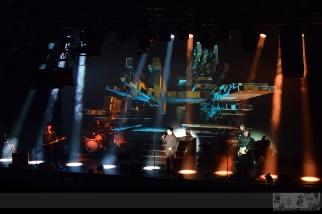 Konzert Tanzbrunnen 2018 (15)