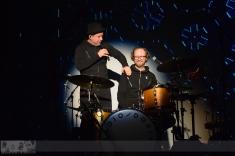 Konzert Tanzbrunnen 2018 (16)