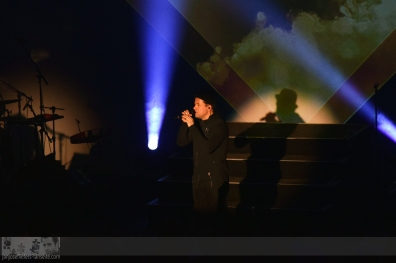 Konzert Tanzbrunnen 2018 (17)