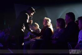 Konzert Tanzbrunnen 2018 (18)