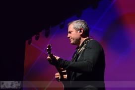 Konzert Tanzbrunnen 2018 (22)