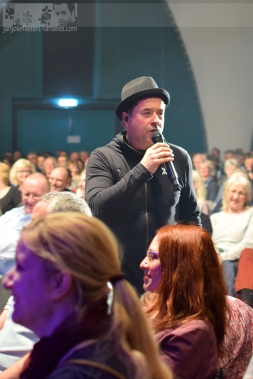 Konzert Tanzbrunnen 2018 (25)