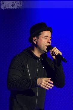 Konzert Tanzbrunnen 2018 (26)