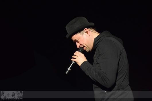Konzert Tanzbrunnen 2018 (29)