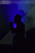 Konzert Tanzbrunnen 2018 (30)