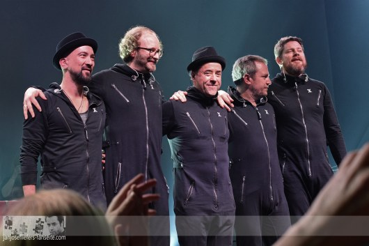 Konzert Tanzbrunnen 2018 (3)
