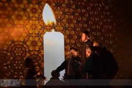Konzert Tanzbrunnen 2018 (4)