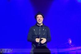 Konzert Tanzbrunnen 2018 (5)