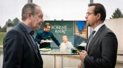 © WDR/Thomas Kost