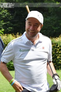 Krimi Cup 2018 (3)
