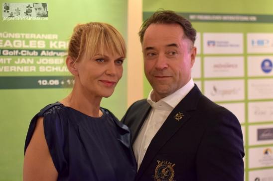 Krimi-Cup 2018 (3)
