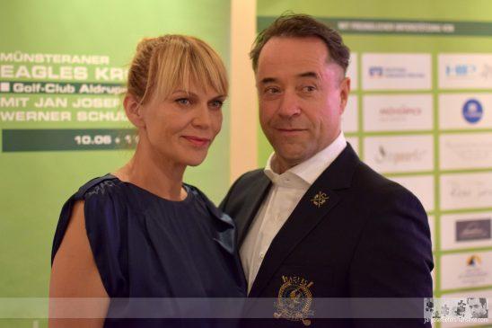 Krimi Cup 2018 (5)