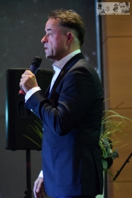 Krimi-Cup 2018 (6)