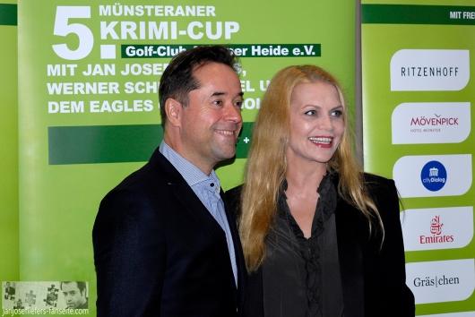 Krimi Cup 2017 (01)