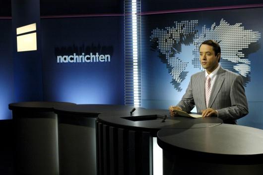 © ZDF/Svenja von Schultzendorff
