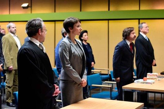© Jürgen Olczyk / ZDF