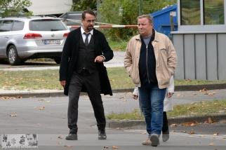 Tatort Spieglein Pressetermin (1)