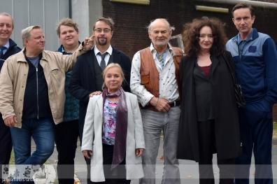Tatort Spieglein Pressetermin (10)
