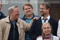 Tatort Spieglein Pressetermin (11)