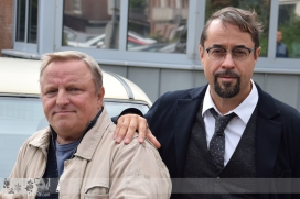 Tatort Spieglein Pressetermin (12)