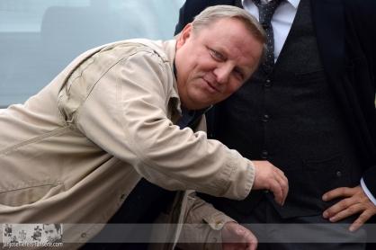 Tatort Spieglein Pressetermin (13)