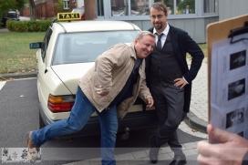 Tatort Spieglein Pressetermin (14)
