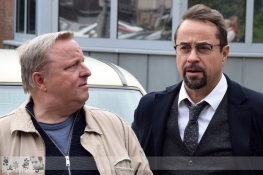 Tatort Spieglein Pressetermin (15)