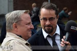 Tatort Spieglein Pressetermin (16)