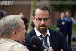 Tatort Spieglein Pressetermin (17)