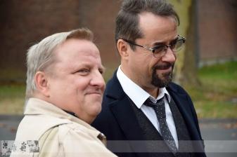Tatort Spieglein Pressetermin (18)