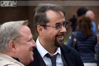 Tatort Spieglein Pressetermin (20)