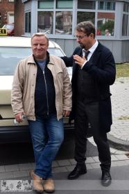 Tatort Spieglein Pressetermin (21)