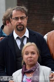 Tatort Spieglein Pressetermin (24)